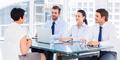 5 Kebiasaan di Media Sosial Yang Berpengaruh Pada Karier
