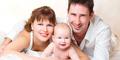 5 Kebiasaan Sepele Bikin Sulit Punya Anak