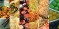 6 Macam Kuliner Khas Imlek