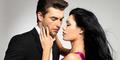 7 Alasan Pria 'Nakal' Lebih Menarik di Mata Wanita