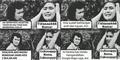 9 Meme Kocak Rhoma-Ani Bikin Ngakak Mules