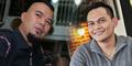 Ahmad Dhani Maju Pilgub Jakarta 2017, Mbah Mijan: Saya Pesimis