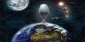 Alien Akan Jadi Penguasa Jika ke Bumi