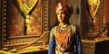 ANTV Ubah Jam Tayang, Serial Mahaputra Mendadak Lenyap