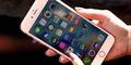 Apple Rilis iOS 9.3 Beta 3, Ini Fitur Barunya