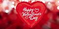 Asal Mula 14 Februari Jadi Hari Kasih Sayang