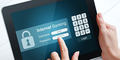 Awas, Aplikasi Internet Banking BNI Palsu Beredar di Play Store