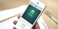 Awas, Penipuan WhatsApp Tanpa Internet Kembali Marak