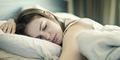 Bahaya Kaki Menghadap Pintu Saat Tidur