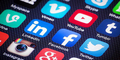 Banyak Akun Diblokir, Indonesia Harus Punya Media Sosial Sendiri