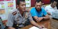 Bapak Bunuh 2 Anak Kandung Kakak-Beradik, Korban Mati Lemas