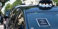 Bisnis Ilegal, Bos Uber Terancam Penjara 5 Tahun