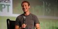 Bos Facebook Kecewa Karyawannya Bertindak Rasis