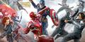Captain America Bakal Dibunuh Crossbones di Captain America: Civil War?