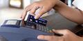 Cara Cermat Pengambilan Kredit