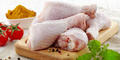 Cara Bedakan Daging Ayam Kampung & Ayam Potong