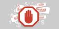 Cara Mengatasi Situs Anti-Adblocker