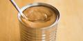 Cara Mudah Buat Saus Karamel dari Susu Kental Manis