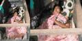 Cerita Ibu Payudara Membusuk Diusir Warga Akhirnya Ditolong Artis