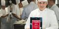 Chef Terbaik di Dunia Ditemukan Tewas Bunuh Diri