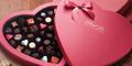 Dapat Cokelat Murah Saat Valentine? Ini Artinya
