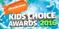 Daftar Lengkap Nominasi Kids Choice Awards 2016