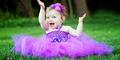 Daftar Nama Bayi Terpopuler 2016