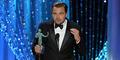 Daftar Pemenang Screen Actors Guild (SAG) Awards 2016