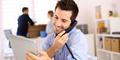 Dampak Penggunaan Ponsel Bagi Kesehatan Sperma