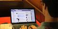 Dapat Pacar Baru di Facebook, Ternyata Istrinya Sendiri