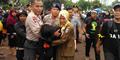 Demo Perjuangkan Jadi PNS, 5 Guru Honorer Meninggal