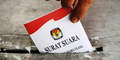 Demokrasi Suram, Parpol Usulkan Gubernur Dipilih DPRD
