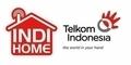 Dianggap Menipu, IndiHome Telkom Dipetisi Pelanggan