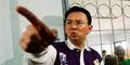 Diduga Korupsi, Netizen Desak KPK Tangkap Ahok