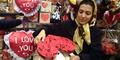 Dinilai Hina Islam, Pakistan Larang Perayaan Valentine Day
