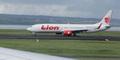 Diskriminasi Penumpang Difabel, Lion Air Wajib Bayar Rp 50 Juta