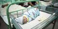 Ditusuk & Dikubur di Ladang, Bayi ini Ditemukan Selamat