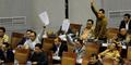 DPR Kritik Pemerintah Karena Banyak Perusahaan Hengkang