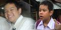 Dwiky Riza 'Saprol' Kini Jadi Sarjana Perminyakan & Kerja di Kalimantan