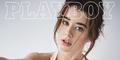 Edisi Baru, Sampul Majalah Playboy Tampilkan Model Berbikini