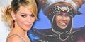 Elizabeth Banks Jadi Rita Repulsa Musuh Utama di Film Power Rangers