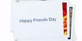 Facebook Rayakan Ultah ke-12 dengan Video 'Hari Pertemanan'