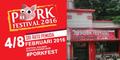 Festival Babi di Semarang Diprotes Ormas Islam