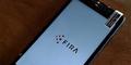 Fira, Sistem Operasi Android Pertama Buatan Indonesia