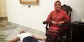 Foto Pingsan Anak Jokowi, Kaesang Pangarep Bikin Netizen Ketawa