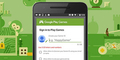 Gamer Android Kini Bisa Bikin Gamer ID