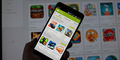 Google Akan Hapus 247 Aplikasi Penipuan di Play Store
