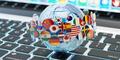 Google Translate Kini Bisa Terjemahkan 103 Bahasa