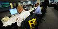 Hacker Bocorkan Data Pribadi 20 Ribu Agen FBI