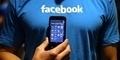 Hacker Inggris Dapat Rp 100 Juta Usai Lapor Bug di Facebook
